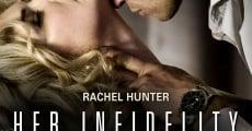 Película Her Infidelity