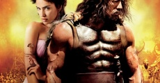 Hercules: The Thracian Wars film complet