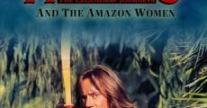Hercules e le donne amazzoni