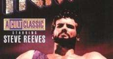 Filme completo Hércules