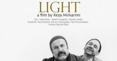 Ver película Here, a Shining Light