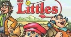 Filme completo Here Come the Littles