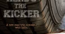 Película Here's the Kicker