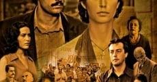 Filme completo Güz Sancisi
