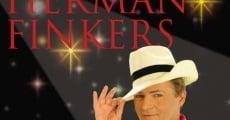 Herman Finkers: Liever dan geluk (2010)