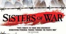 Filme completo Sisters of War