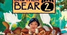 Filme completo Irmão Urso 2