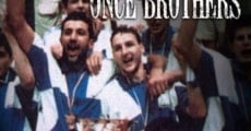 30 for 30 Series: Once Brothers