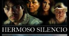 Película Hermoso Silencio