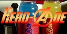 Hero Ade (2013) stream