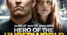 Filme completo Hero of the Underworld