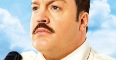Paul Blart - Flic du mail
