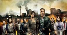 Helden-Wenn Dein Land Dich braucht (Heroes) (2013)