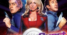 Galaxy Quest film complet