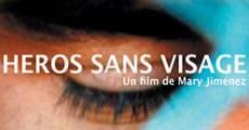 Héros sans visage (2012)