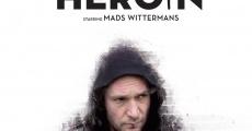 Película Heroin