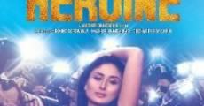 Heroine (2012) stream
