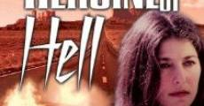 Película Heroine of Hell