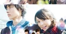 Película Heroine Shikkaku