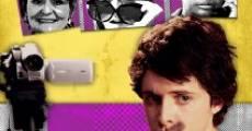 Herpes Boy (2009) stream