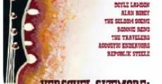 Herschel Sizemore: Mandolin in B (2013) stream
