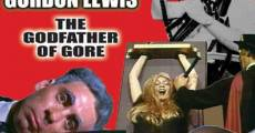 Película Herschell Gordon Lewis: The Godfather of Gore