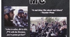 Hessians MC (2005) stream