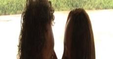 Ver película El secreto del río Saramacca