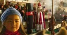 Het paard van Sinterklaas (2005) stream