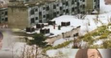 Hevunzu sutôrî (2010)