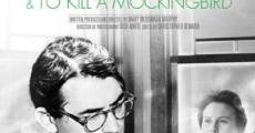 Filme completo Hey, Boo: Harper Lee and 'To Kill a Mockingbird'