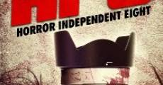 Hi-8 (Horror Independent 8) (2013)