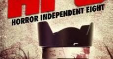 Hi-8 (Horror Independent 8) (2013) stream
