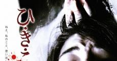 Filme completo Hi Ki Ko Kôrin