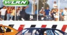 Película Hialeah Speedway: No Guts, No Glory
