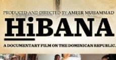 Hibana (2012) stream