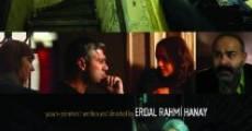 Hicaz (2011)