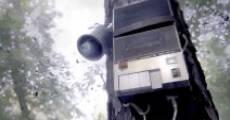 Hickory Never Bleeds (2012) stream