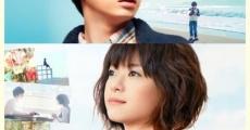 Filme completo Hidamari no kanojo