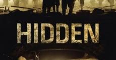 Filme completo Hidden