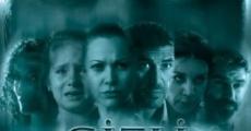 Película Hidden Faces