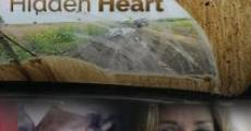 Película Hidden Heart