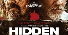 Filme completo Hidden in the Woods