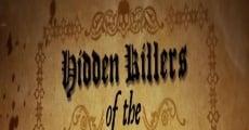 Hidden Killers of the Tudor Home streaming