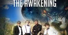 Película Hidden Valley the Awakening