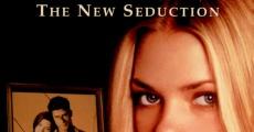 Violet - La nuova seduzione