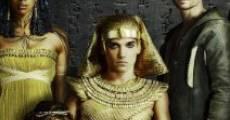 Hieroglyph (2014)