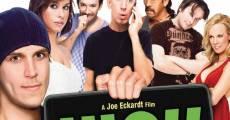 Nice Guys (2006) stream