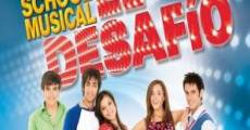 High School Musical, el desafio