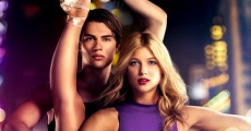 High Strung film complet